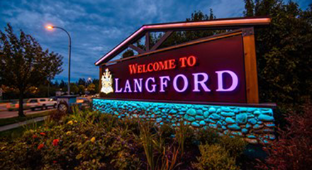 Langford Homes for Sale